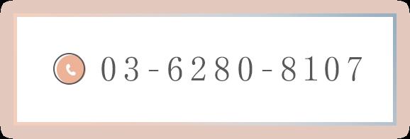 03-6280-8107